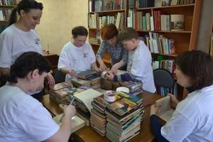 РУСАЛ направит 2,6 млн рублей для реализации волонтерских инициатив