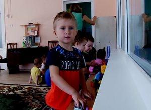 В Саяногорске выросла плата за детские сады