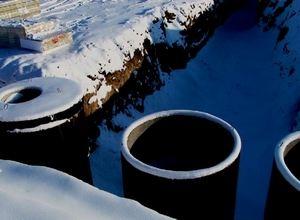 В Саяногорске реализуются 7 инвестпроектов