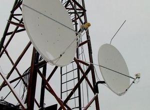 Первое городское телевидение Саяногорска продолжит вещание в обычном режиме