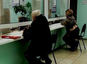 Выплаты саяногорским донорам и родителям за детей будут проиндексированы