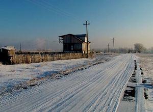 Быть ли новой улице в Саяногорске