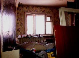 Четыре саяногорца могут лишиться муниципального жилья