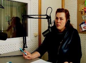 Прокурор Саяногорска ответит на вопросы радиослушателей