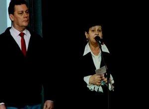 Саяногорцы побывали на виртуальном концерте классической музыки