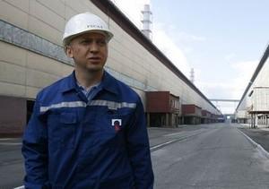 Стратегия Саяногорских предприятий РУСАЛа после отмены санкций останется прежней