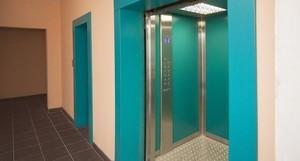 Уже весной в Хакасии начнут менять лифты