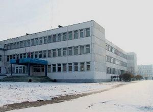 В Саяногорске на карантин закрыто почти 20 классов
