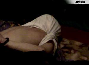 Саяногорцу грозит 4 года тюрьмы за наркопритон