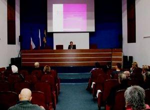 В администрации Саяногорска обсудили пополнение бюджета и неформальную занятость