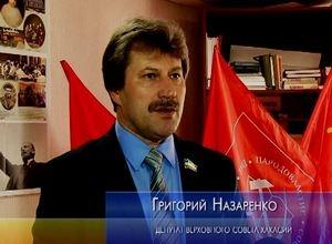 Представители 4 политических партий поддержали главу Саяногорска в мусорном вопросе