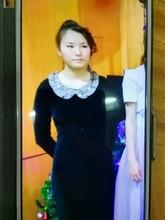В Саяногорске разыскивают пропавшую школьницу