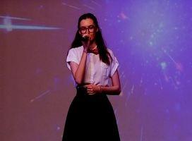 В Саяногорске вновь «Зажигаются звезды»