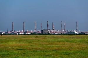 САЗ в полтора раза увеличит экологические инвестиции в Хакасии