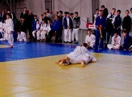 Саяногорские дзюдоисты завоевали 5 наград на Первенстве Хакасии