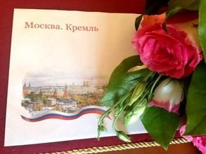 В апреле Президент России поздравит 49 долгожителей Хакасии, двое из которых отметят 100-летние юбилеи