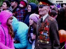 Саяногорск потерял легендарную личность