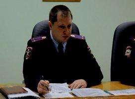 В Саяногорске фиксируется большое количество мошенничеств