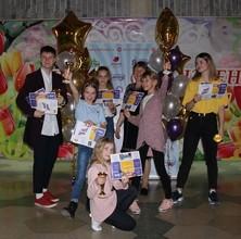 При поддержке СШ ГЭС школьники из Хакасии стали лауреатами международного фестиваля в Казахстане