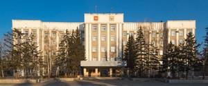 В Хакасии возобновляется работа Совета развития республики