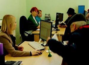 Глава Саяногорска и специалисты ЖКХ 18 апреля проведут встречу по корректировке за тепло