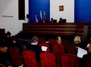 Депутаты Саяногорска увеличили срок расчетов за покупку муниципального имущества