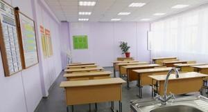 РУСАЛ и Правительство Хакасии внедрят систему безопасности образовательных объектов в республике