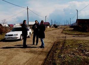 В Саяногорске появится новый автобусный маршрут