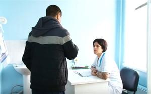 В Саяногорске уже два человека заболели клещевым энцефалитом