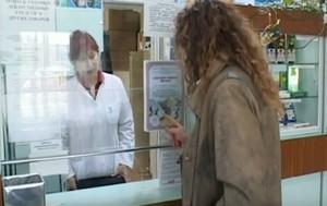 В Саяногорске завершилась противоклещевая обработка