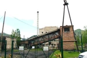 В Саяногорске начались плановые ремонты котельных и теплосетей