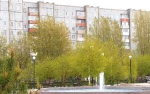 У Саяногорска почти нет долгов перед электроэнергетиками