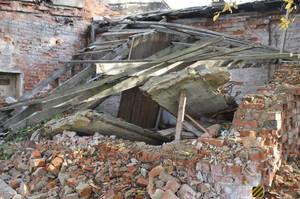 Что будет на месте бывшего детсада в Саяногорске?