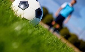 Саяногорск превратится в футбольную столицу Хакасии