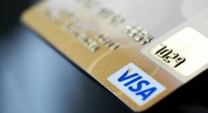 Сельчанин из Хакасии потерял карту и шесть тысяч рублей