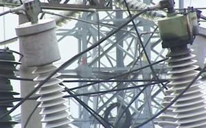 Впервые в Хакасии управляющую компанию оштрафовали за долг энергетикам.
