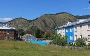 Саяногорск полностью избавится от ветхого жилья