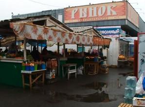 Саяногорские продавцы жалуются на сбои в работе контрольно-кассовой техники