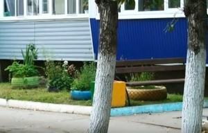 Глава Саяногорска решит проблемы дома №13 Заводского микрорайона