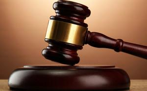 Телефонного лже-террориста осудили в Хакасии