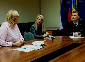 Саяногорск пытается решить проблему с питейными заведениями