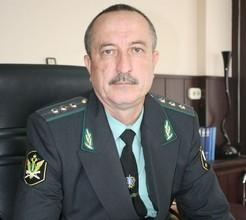 Жителей Саяногорска на прием ждет заместитель главного пристава Хакасии