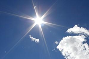 В Хакасии в 2020 году ограничат выбросы в атмосферу