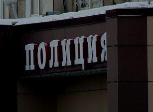 Полицейские Саяногорска расследуют очередное уголовное дело по топливным картам