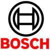 Bosch & Motul