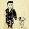 Un Dostres