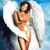 ἄγγελος