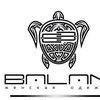 balanishop