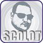 Scolot
