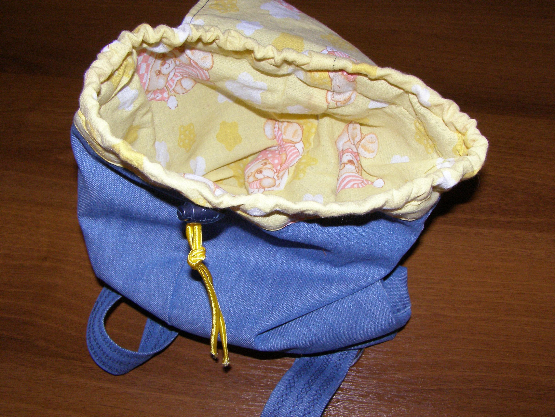 маттиоли каталог сумок